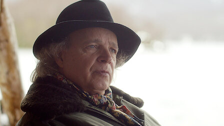 Watch Francis Mallmann. Episode 3 of Season 1.