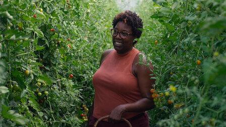Watch Mashama Bailey. Episode 1 of Season 6.